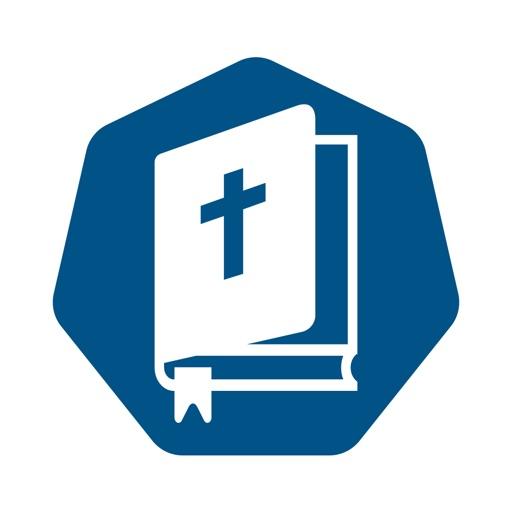 Bible Challenge - Reading Plan