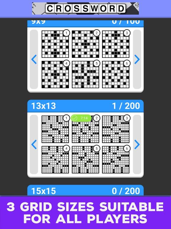 https://is1-ssl.mzstatic.com/image/thumb/Purple114/v4/e1/b4/a3/e1b4a3b5-81bf-bdbc-c7b4-f1b83316e4fe/source/576x768bb.jpg