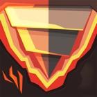 Бурило: Стратегия в Подземелье icon