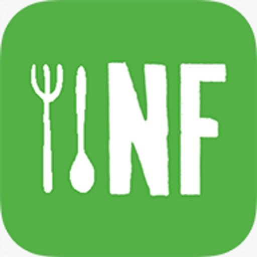 Nalley Fresh App