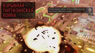 Скриншот №3 к XCOM 2 Collection