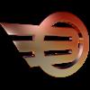 Eneo3D for Final Cut Pro X - ReelPath LLC Cover Art