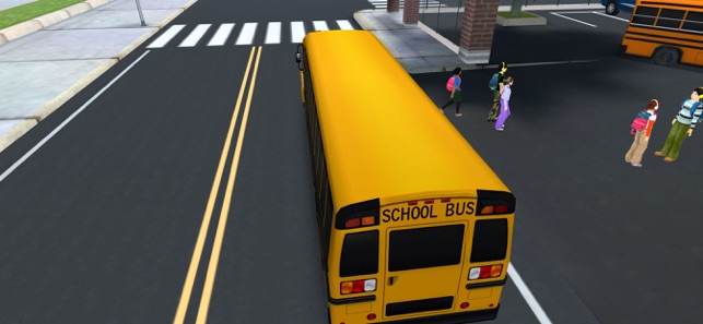 GAMES2WIN SCHOOL BUS WINDOWS 7 DRIVERS DOWNLOAD (2019)