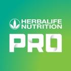 Herbalife PRO. icon