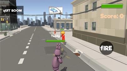 GARRY'S MOD PE screenshot 4