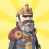 Idle Medieval Village: 3Dゲーム - iPhoneアプリ
