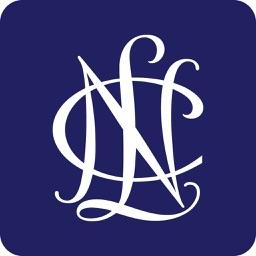NCL, Inc.