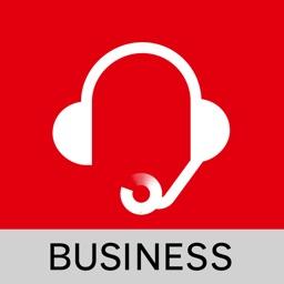 SFR Business Phone