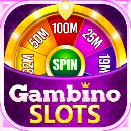Gambino Slots Wheel of Fortune