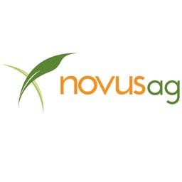 NovusAg360