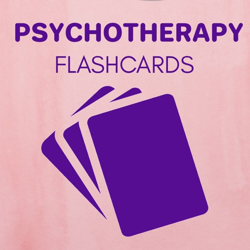Counselling Flashcards