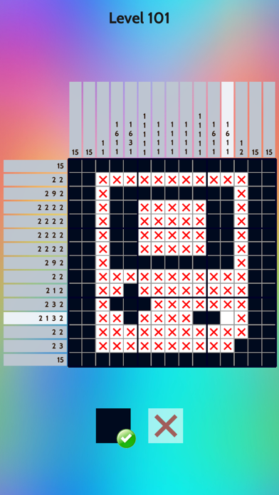 Nonogram: Picture Cross Puzzle på PC