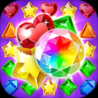 Jewel Match King: Quest Hack Online Generator  img