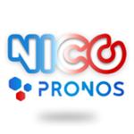 Nico Pronos- Actu, Foot, Prono pour pc