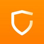 Home + Security pour pc