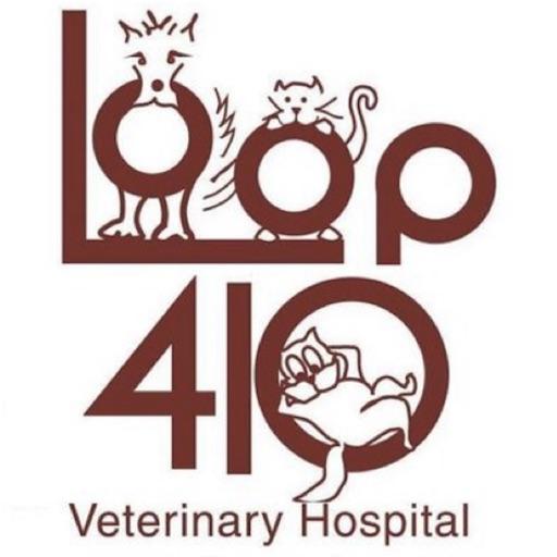 Loop 410 Vet