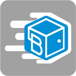 B-BOX物流專用