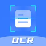 大象全能扫描王-PDF和图片的文字转换器
