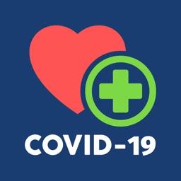COVID Symptom