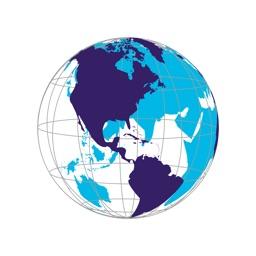 Global Telecare