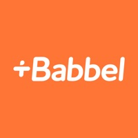 Babbel Language Learning app icon