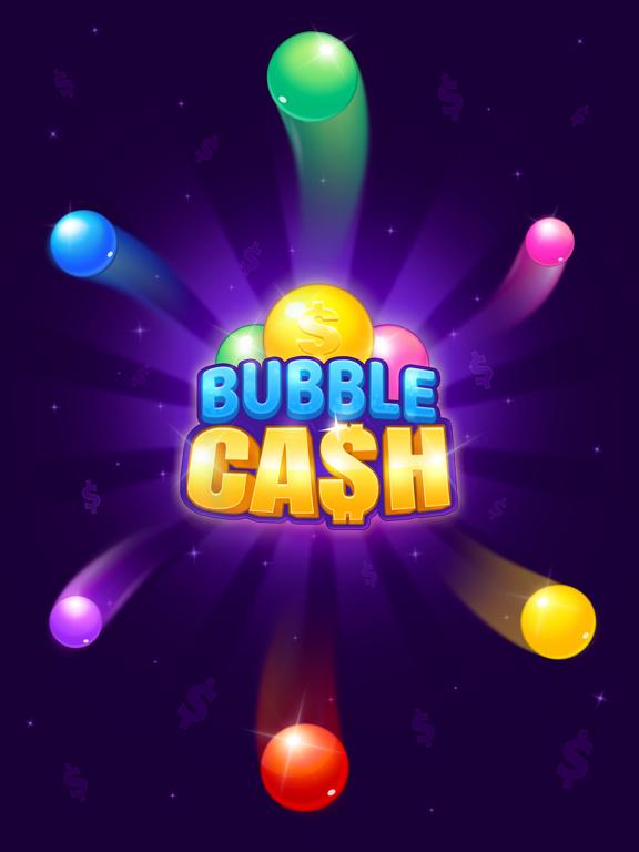 Bubble Cash screenshot 11