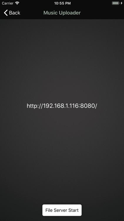 Easy Clip Studio screenshot-5