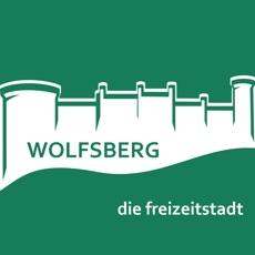 1. Wanderstadt Österreichs