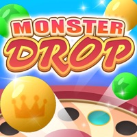 Monster Drop - Rotating Ball free Resources hack