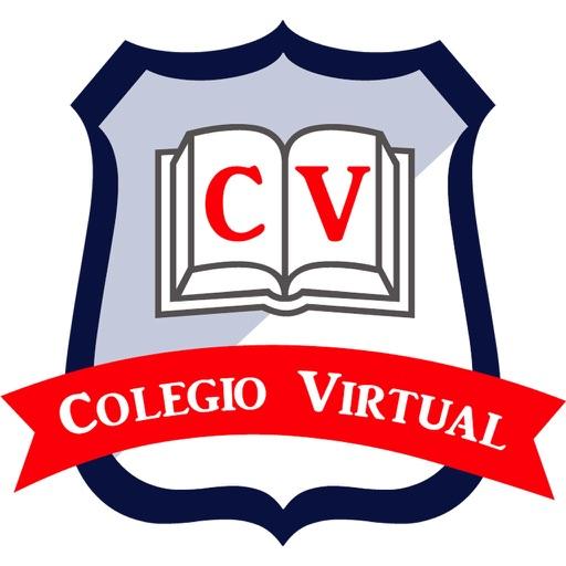 Colegio Virtual