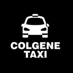 Colgene Taxi