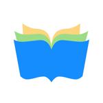 MoboReader - Books & Webnovels