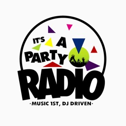 It's A Party Radio