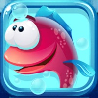 Codes for Save The Fish - Physics Puzzle Hack