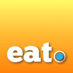 Eat Rite by ReHealthier 隨身營養顧問