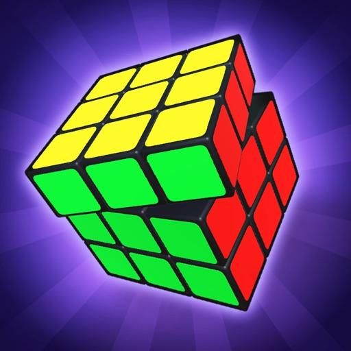 Кубик согласование король