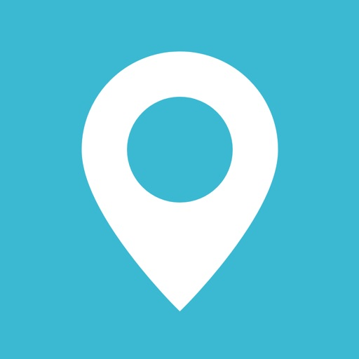 Family Locator & Phone Tracker