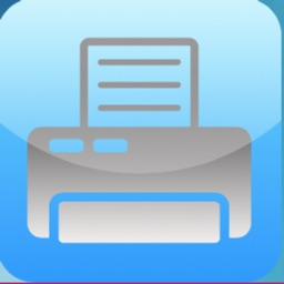 PDF Scanner : Portable scanner