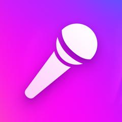 Karaoke: Sing Songs Along