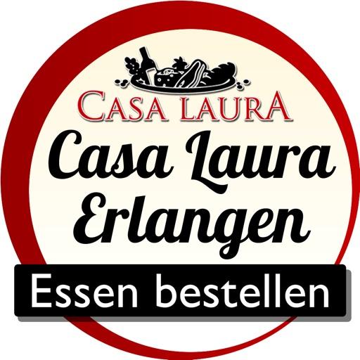 Casa Laura Erlangen