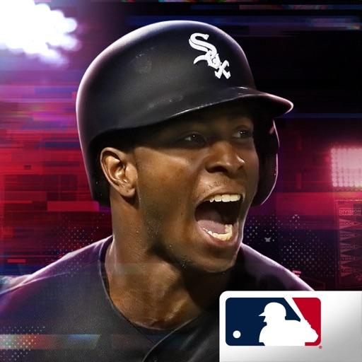 R.B.I. Baseball 21 icon
