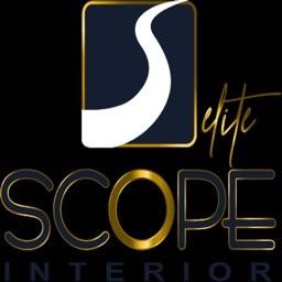 Scope Interior Elite