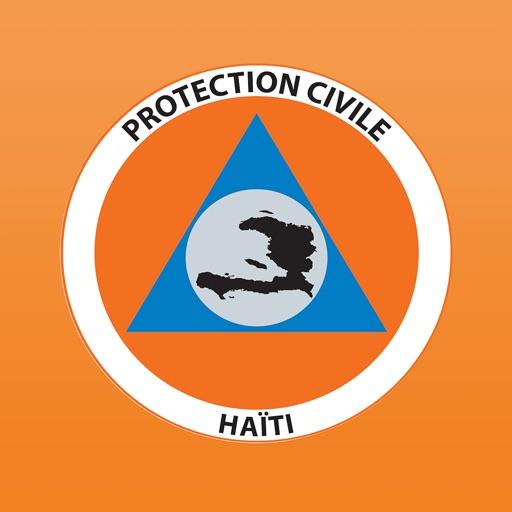 Pwoteksyon Sivil Ayiti