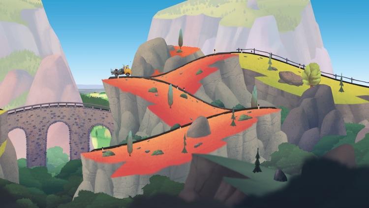 回憶之旅 - 體驗版 screenshot-4