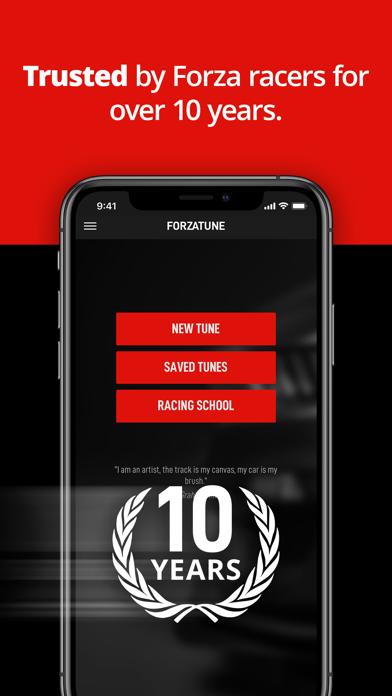 ForzaTune Proのおすすめ画像3