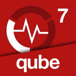 qube7b (DT7 Basic)