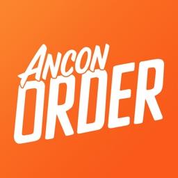 Ancon Order