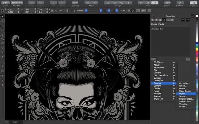 corel painter 12 free download full version mac