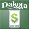 Dakota Mobile