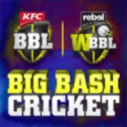 Big Bash Cricket